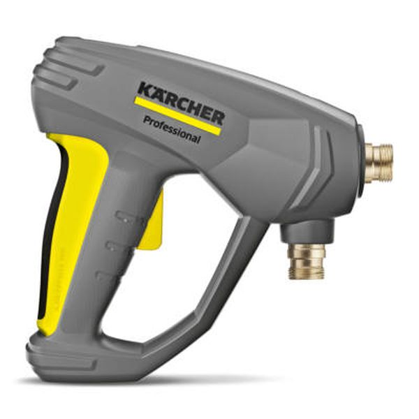 Karcher HD, ProHD, HDS EASY!Force magasnyomású pisztoly 4.118-005.0